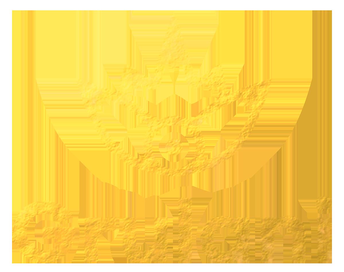 Grulani Store